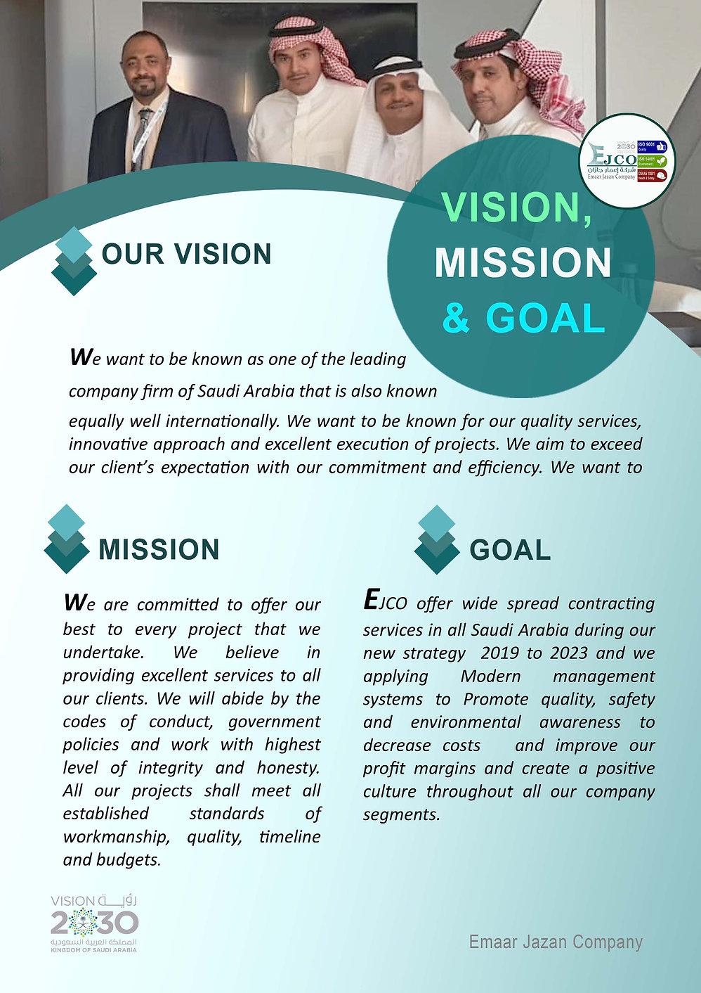 Vision Mission Goal.jpg