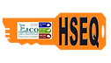 HSEQ New LOGO3.png