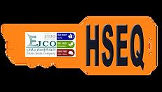 HSEQ New LOGO3.png