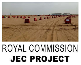 JEC Gal.jpg