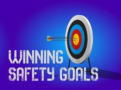 5e960bf022c9312df38aec44_Winning+Safety+