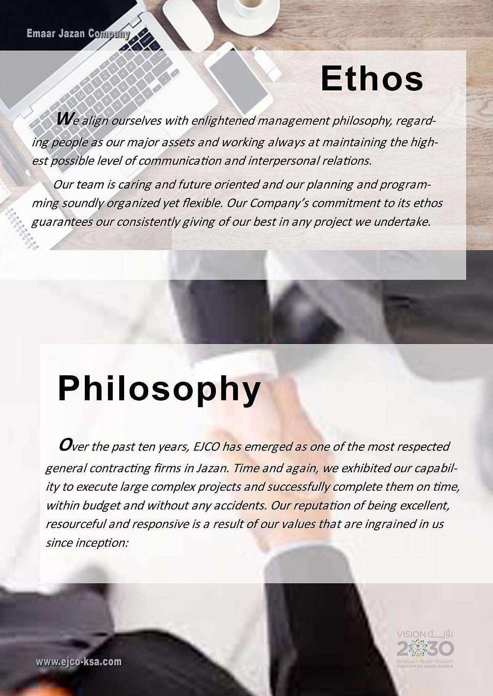 Ethos and Philosophy.jpg