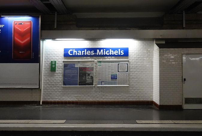 2. metro CharlesMichels.jpg