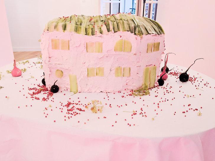 Fig. 2_La petite maison rose, 2017-min.j