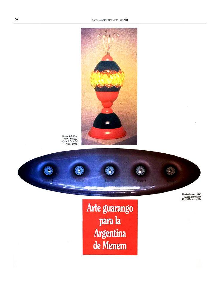 1995_Restany_Arte guarango copy.jpg