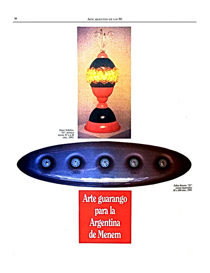 1995_Restany_Arte guarango copy.jpg