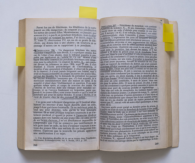 2 - livre ouvert Kraff Ebing_179_web.jpg