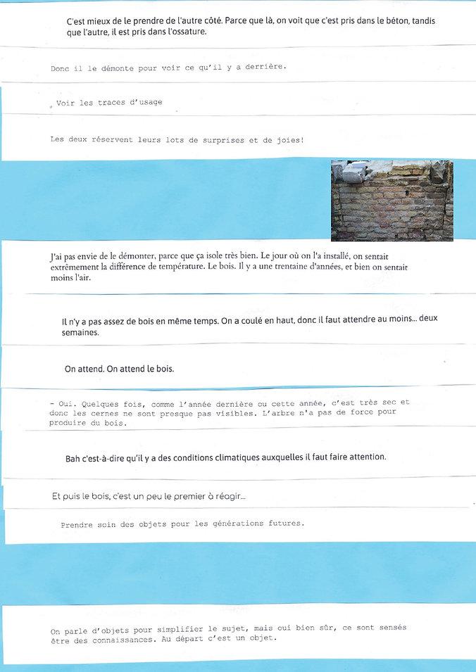 Polyphonie_de_chantiers_light_page-0007.