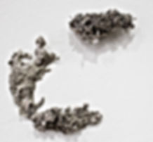 6.-molybdomancie-2-JV.jpg