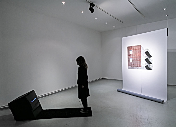 2018_vue_expo_solo_ElementA_project_Berl