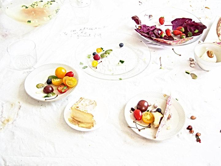 Fig._1_Petit_Déjeuner_Royal_pour_Early_R
