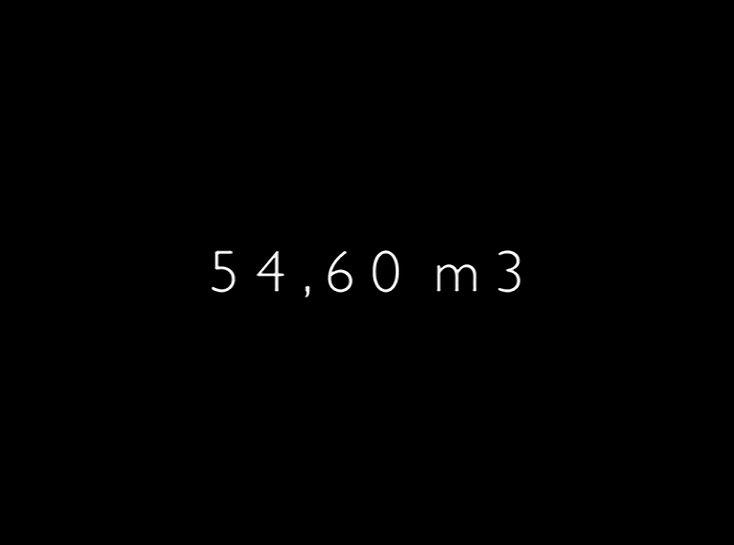 2015_video_capture_ROOM_m3.jpg