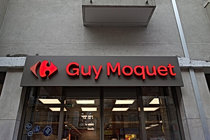 7. carrefour Guy moquet.jpg