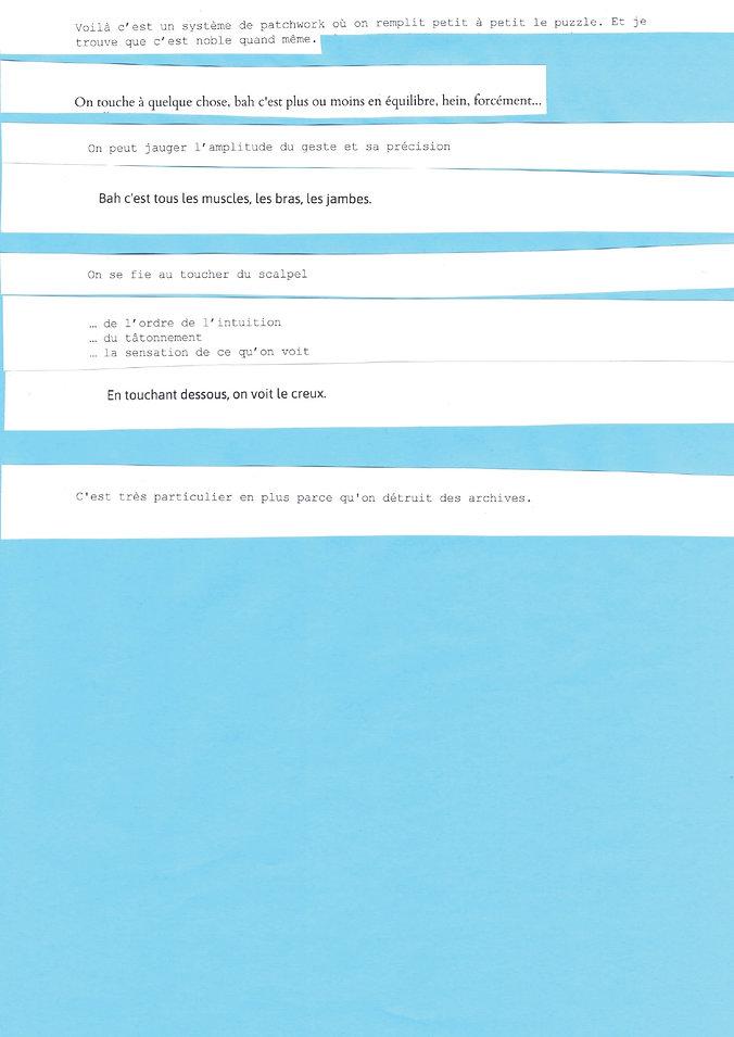 Polyphonie_de_chantiers_light_page-0005.