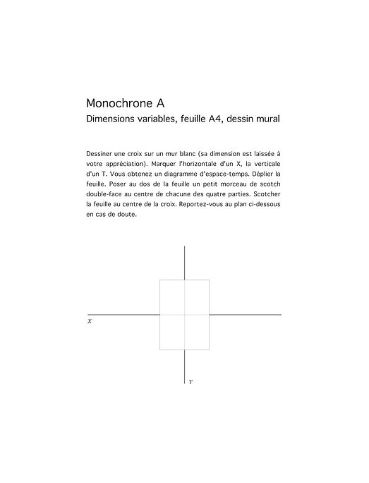 Monochrone A impression Grande.jpg