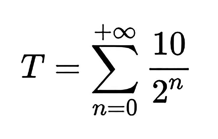 fonction_zêta_de_Riemann.jpg
