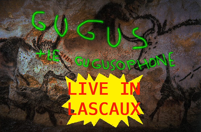 Efrati_Gugusophone_Live-in-Lascaux-2019.
