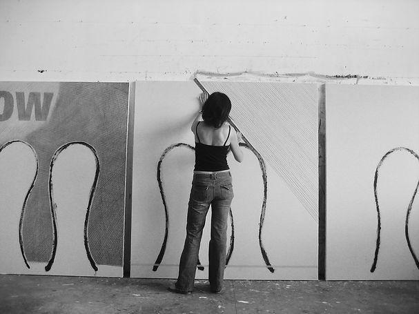 Vue d_atelier DR - 2011.jpg