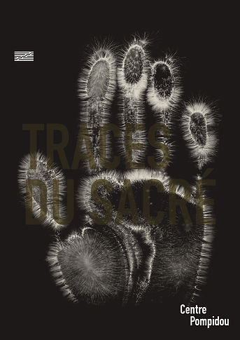 01-Traces_du_sacré_Affiche.jpg
