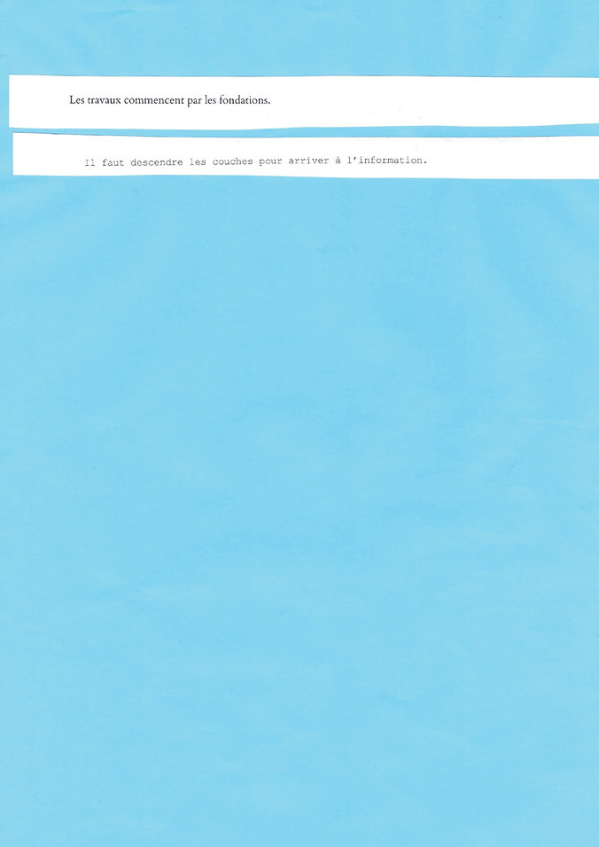 Polyphonie_de_chantiers_light_page-0001.