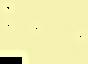 Empreinte-Logo-yellow-translucent.png
