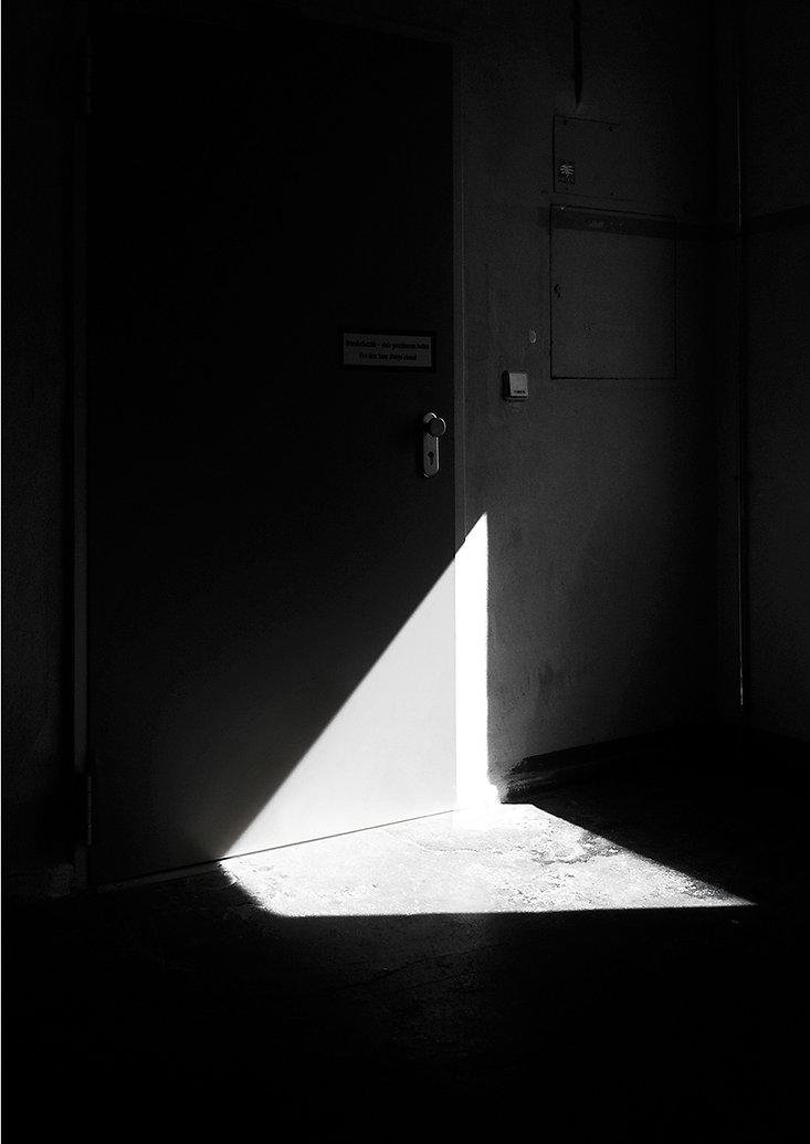 2017_Laure_Catugier_tiré_de_la_série_pho