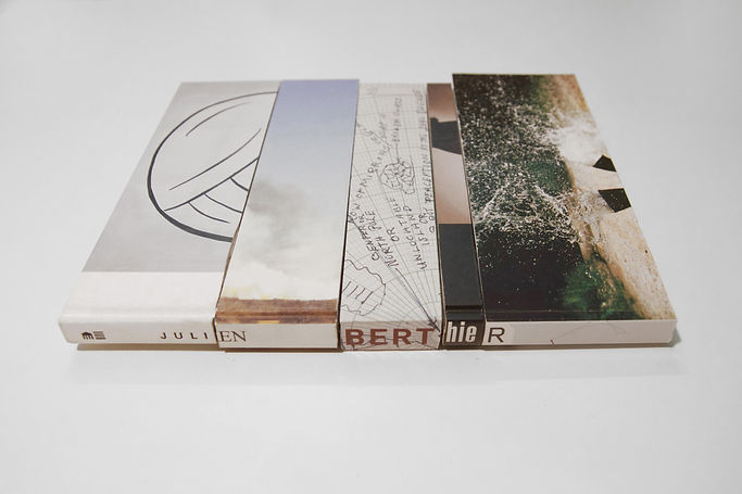 1. monographie (1).jpg