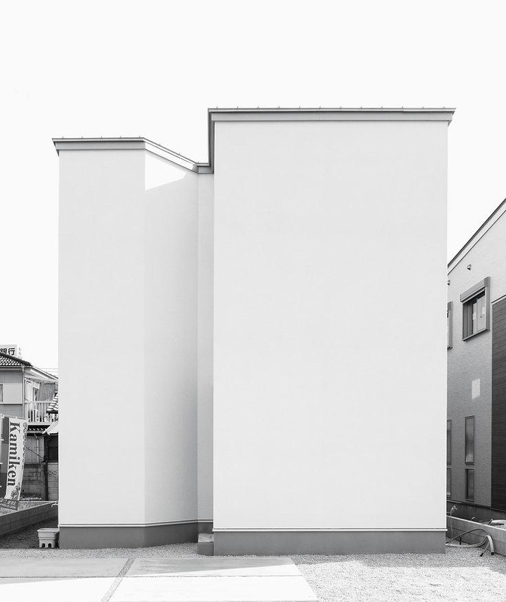 2018_tiré_de_la_série_photo_Architecture