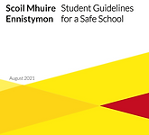 Student Covid Guidelines.PNG