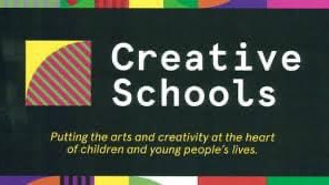 Creative Schools Day Great Success
