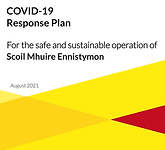 Covid Response Plan.PNG