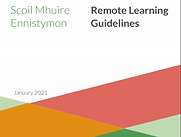 RemoteLearning Guidelines.PNG