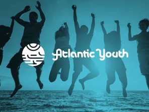 Atlantic Youth Project