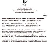 CourseworkArrangements2021.PNG