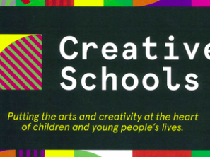 Creative Schools Day