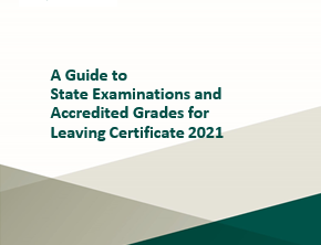 A Guide to the State Exams and Accredited Grades