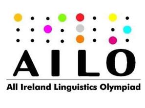 All Ireland Linguistics Olympiad