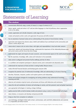 statements-of-learning-poster-v2-dec-11.