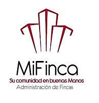 mifinca Linares, administradores de fincas linares, mifinca