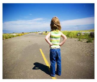 בחירות של ילדים