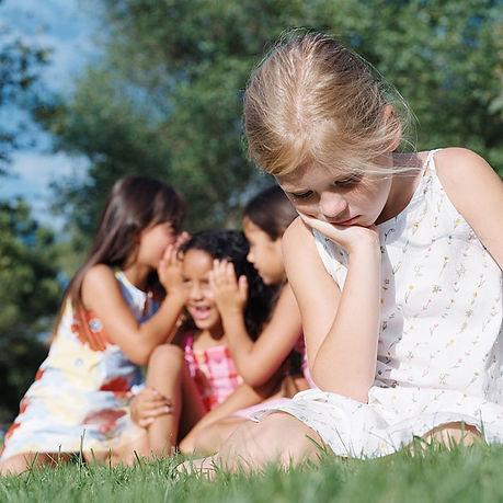 אורית רובין בן-חיים קבוצות מיומנויות חברתיות לילדי