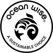 Ocean Wise.jpg