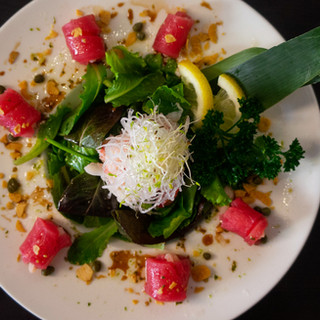 Red Tuna & Real Crab Salad.jpeg