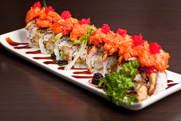 spicy-dragon-roll
