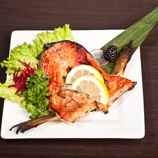 grilled-salmon-collar.jpg