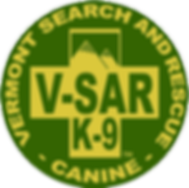 Vermont Search And Rescue (VSARK9)