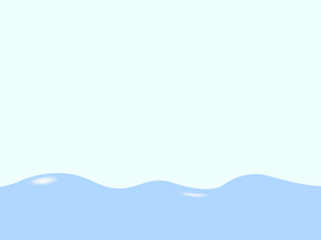 2D Animated Water Tile