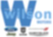 wilson motors logo.png