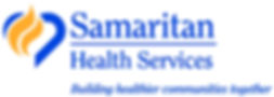 Sam Health Services (4-clr).jpg