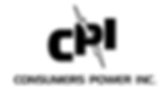CPI_Logo_Master.png